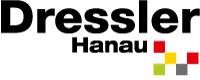 Dressler Hanau